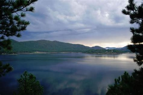 Paddle Boat Rentals Rapid City Sd by Pontoon Boats Paddle Board Rentals Picture Of Pactola