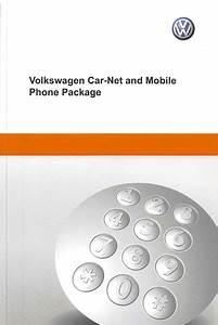 2014 Volkswagen Passat Owners Manual In Pdf