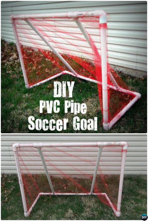 pvc pipe diy projects  kids fun
