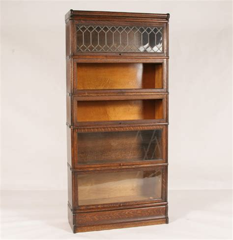 barrister bookcase for sale barrister bookcase for sale steveb interior planning