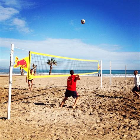 images  volleyball  pinterest