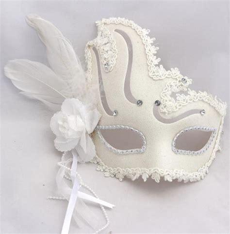 buy grosir unik masquerade  china unik