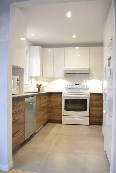 cuisine en m駘amine fexa rénovation de salle de bain armoire de cuisine et construction à québec