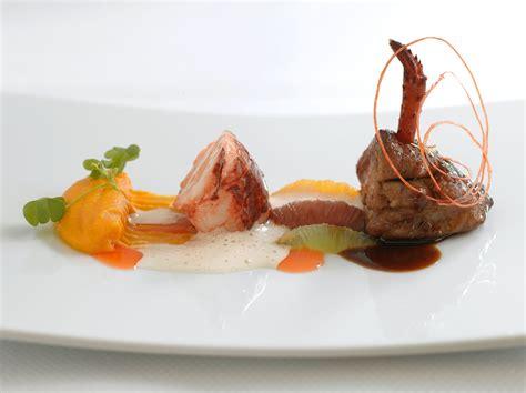 gourmet cuisine gourmet food