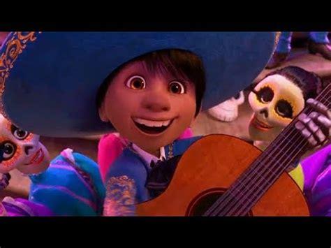 Disney Coco Craziness 4 Disney Craziness Coco Memorable