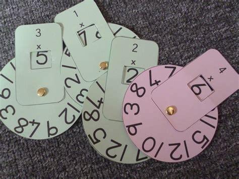meilleur de jeux pour apprendre les tables charmant design 224 la maison design 224 la maison