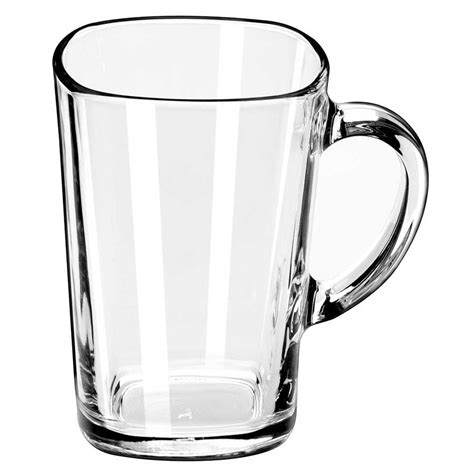 You can easily switch off at any desired temperatures. Tempo Square Glass Mug   Mugs, Mug drawing, Glass coffee mugs