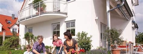 nebenkosten immobilienkauf österreich nebenkosten hauskauf nrw nebenkosten beim hauskauf hausbau und immobilienkauf hauskauf