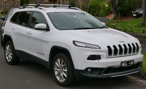 sports jeep cherokee 2017 jeep cherokee sport auto car collection