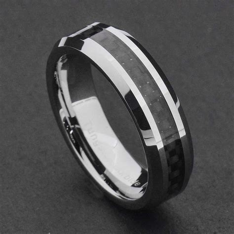 Tungsten Carbide Ring Comfort Fit Wedding Band Men Silver. Engagement Rings For Women. Wedding Band Rings. Jewellery Platinum. Cartier Diamond. Mount Black Watches. Tri Color Gold Pendant. Franco Bracelet. Silver Bracelet