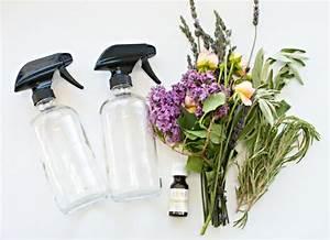 Parfum Maison Naturel : 1001 id es et tutos pour un cadeau f te des m res fabriquer ~ Farleysfitness.com Idées de Décoration