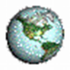 Free Animated Planets Gifs Page 3, Free Planet Animations ...