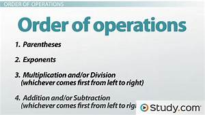 Lesson 1-6 problem solving order of operations 2019-05-31 01:21