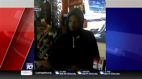 If a fraudulent credit card is being used to increase charges you haven't. Police need help finding credit card fraud suspect