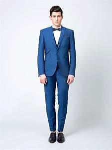 mariage les tendances pour la tenue du marie With nice couleur qui se marie avec le bleu 13 le costume