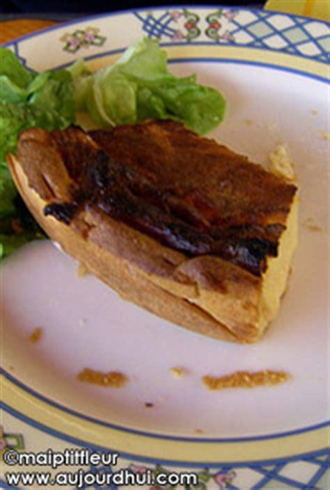 tarte au maroille pate brisee tarte au maroilles p 226 te bris 233 e maroilles bi 232 re brune recette entr 233 e aujourdhui