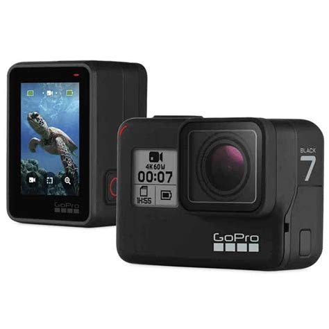 gopro hero black buymax