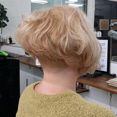 lt   hairstyles permed hairstyles