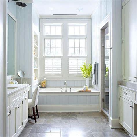 Bathroom Layout Designs by Inspiration Bathroom Designs Ting Melbourne