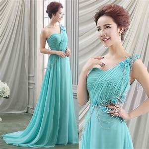 popular teal wedding dress buy cheap teal wedding dress With teal dresses for wedding
