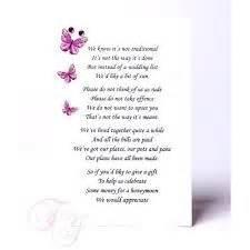 love poems wedding ideas  pinterest wedding