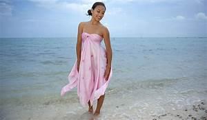 tropical beach wedding dresses high cut wedding dresses With tropical wedding dresses