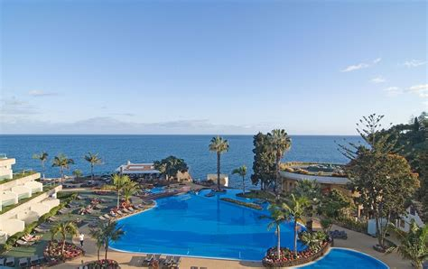 Book Pestana Carlton Madeira Ocean Resort Hotel, Madeira