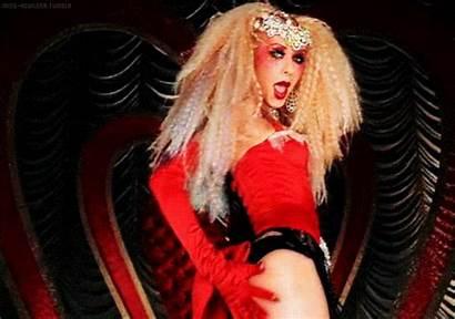 Christina Aguilera Gifs Pink Marmalade Lady Giphy