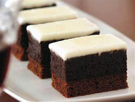 nestle dessert mousse chocolat nos recettes au chocolat maison cuisine and desserts