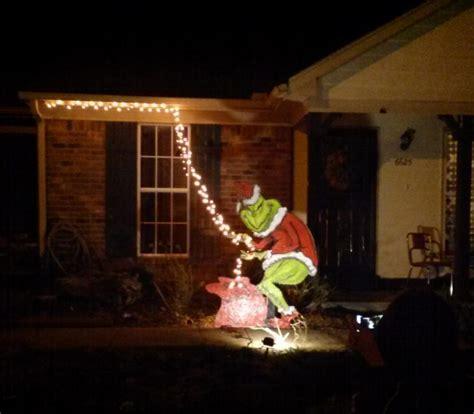 grinch christmas decorations madinbelgrade