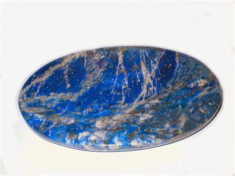 lapis lazuli 1000 images about gems diamonds pearls crystals minerals rocks and metals on pinterest
