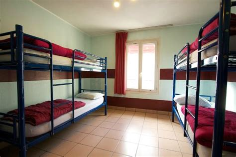 chambre internationale chambre picture of auberge internationale des jeunes