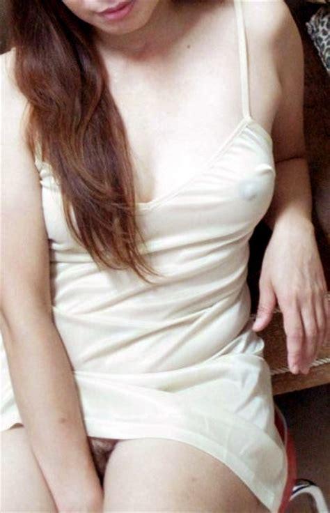 Kumpulan Foto Bugil Foto Hot Tante Kaos Putih Pamer Memek