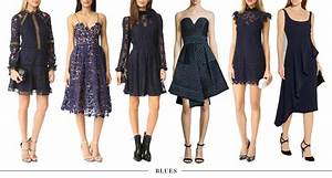 cute fall wedding guest outfits ideas what dress to wear With cute fall dresses for weddings