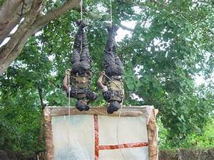 Rwanda Special Forces Withdraw From DRC On Saturday ...
