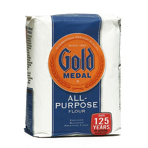 home goods salt l gold medal all purpose 2 lbs sugar salt flour home