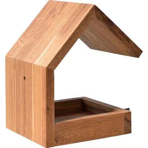 Vogelhaus Kaufen Obi Zc71 Hitoiro