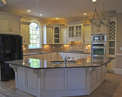 kitchen cabinet refinishing ideas pictures remodel  decor