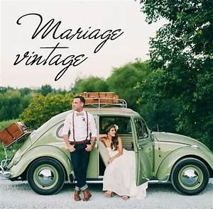 les 10 meilleures idees de la categorie mariages vintage With table de jardin de couleur 6 11 animations de mariage fun et inoubliables mariage