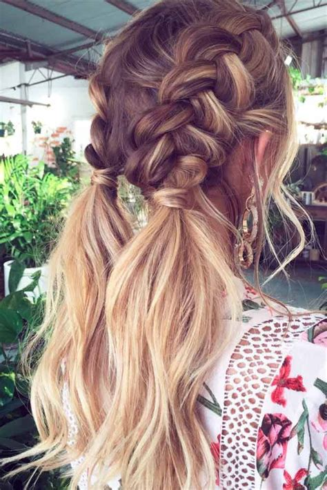 30 incredible hairstyles for thin hair hair hair