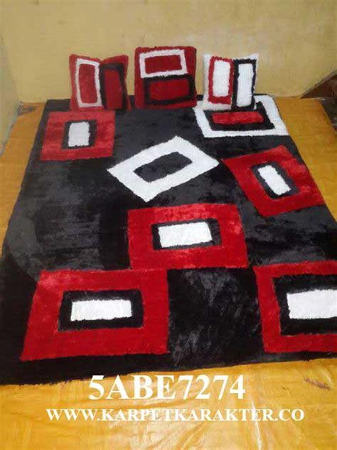 Karpet Karakter Upin Ipin Fullset karpet karakter batman bahan rasfur karpetkarakter co