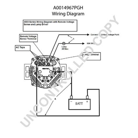 alternator wiring diagram regulator and for with electrical website kanri info