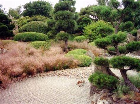 Japanischer Garten Niedersachsen by G 228 Rten In Brandenburg Kulturreisen Bildungsreisen
