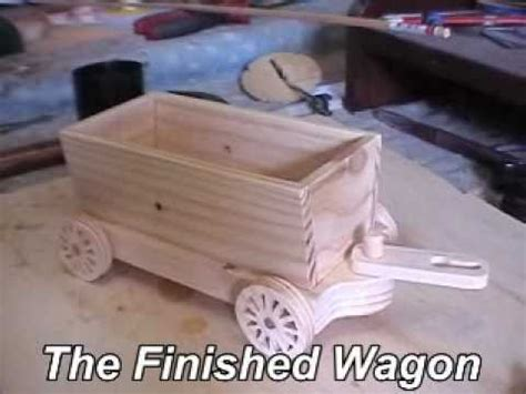 wooden toy train youtube