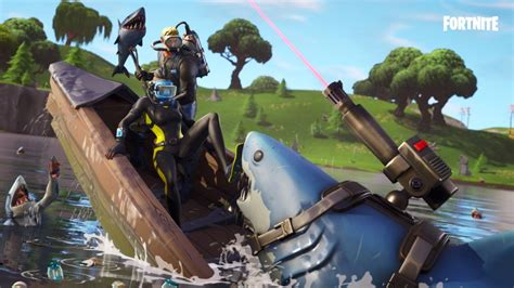 android smartphones  support fortnite mobile