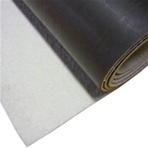 acoustic underlayment for laminate floors laminate flooring underlayment we offer underlayment installation