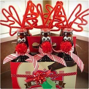 65 Amazing Homemade Christmas Gifts Dodo Burd