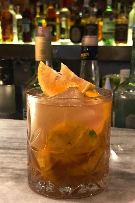 restaurante carta drinks press bar tellini autorais carla apresenta nova gourmetice