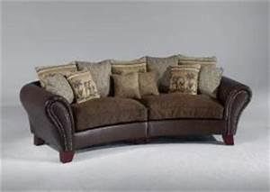 Big Sofa Kolonialstil Afrika : transportkosten f r big sofa york kolonialstil xxl megasofa elefant nach berlin ~ Bigdaddyawards.com Haus und Dekorationen