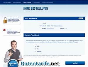 Hermes Spedition Tracking : hermes paketdienst telefonnummer tracking support ~ Markanthonyermac.com Haus und Dekorationen